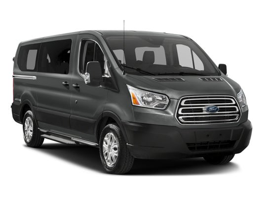 2017 Ford Transit 350 Xlt In Antioch Il Kunes Country Of