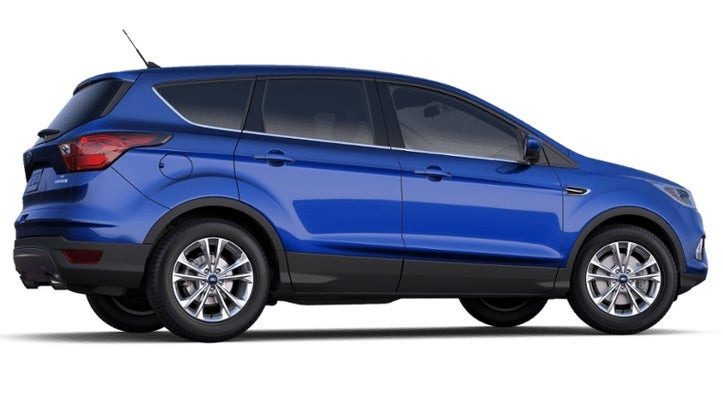 Ford Escape Lease >> Lease A 2019 Ford Escape Se For Only 249 Mo For 36 Mos Kunes